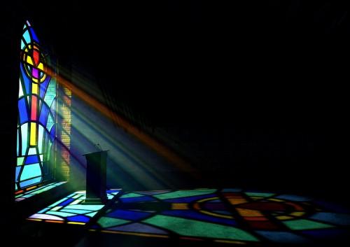 Assessing Brand Damage To The Australian Catholic Church