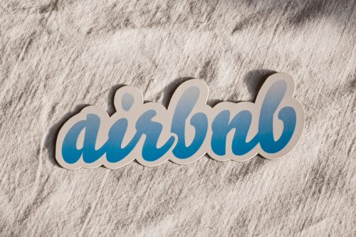 So you like / hate Airbnb: courts struggling to make sense